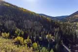 4387 Columbine Drive - Photo 11