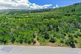 691 Aspen Bluff Lane - Photo 14