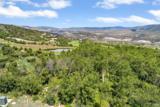 691 Aspen Bluff Lane - Photo 21
