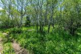 691 Aspen Bluff Lane - Photo 24