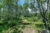 691 Aspen Bluff Lane - Photo 25