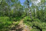 691 Aspen Bluff Lane - Photo 8