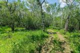 691 Aspen Bluff Lane - Photo 9