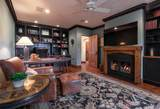82 Turnberry Place - Photo 12