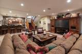 82 Turnberry Place - Photo 13