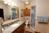 82 Turnberry Place - Photo 17