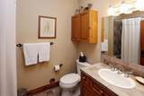 82 Turnberry Place - Photo 19
