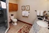 82 Turnberry Place - Photo 23