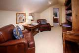82 Turnberry Place - Photo 25