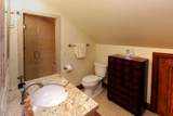 82 Turnberry Place - Photo 31