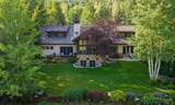 82 Turnberry Place - Photo 4