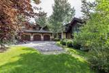 82 Turnberry Place - Photo 6