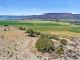 2550 Gypsum Creek Road - Photo 4