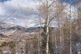 1759 Sierra - Photo 2