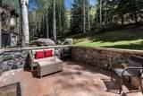 1635 Golf Terrace - Photo 24