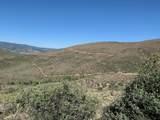 2967 June Creek - Photo 3