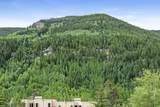4193 Spruce Way - Photo 27