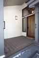 149 Willis Place - Photo 14