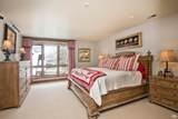 1330 Sandstone Drive - Photo 11