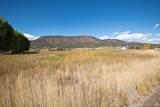 860 Grundel Way - Photo 15