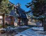 4093 Spruce Way - Photo 1