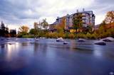 126 Riverfront Lane - Photo 7