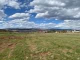 600-6 Cottonwood Pass Rd - Photo 14