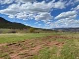 600-6 Cottonwood Pass Rd - Photo 16