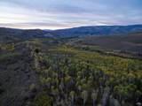 2000 W Lake Creek Road - Photo 30