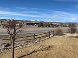 55 Spring Creek Drive - Photo 7