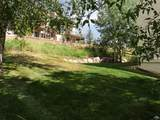 2290 Old Trail Road - Photo 19