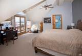 2290 Old Trail Road - Photo 4