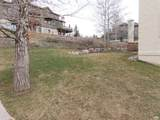 2290 Old Trail Road - Photo 5