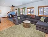 2290 Old Trail Road - Photo 7