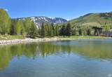 179 Lake St - Photo 24