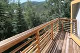 1779 Sierra Trail - Photo 15