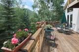 1779 Sierra Trail - Photo 8