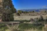 0 Springs Road - Photo 17