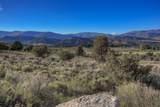 0 Springs Road - Photo 18