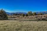 0 Springs Road - Photo 19
