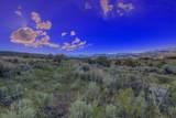 0 Springs Road - Photo 22