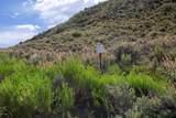WC27 Horse Mountain Ranch - Photo 12