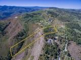 3990 Bellyache Ridge - Photo 1