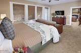 00063 Avondale - Photo 3