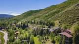 2338 Garmisch Drive - Photo 31