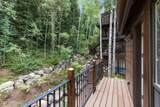 600 Vail Valley Drive - Photo 19