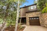 600 Vail Valley Drive - Photo 9