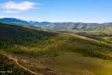 00 Lake Creek Valley Ranch - Photo 4