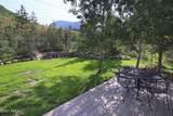 4223 Spruce Way - Photo 38