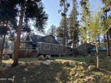 137 Dream Home Drive - Photo 28